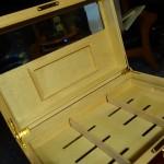 I聖誕節禮物, Cigar Humidor, 聖誕節禮物, 雪茄盒, 雪茄箱